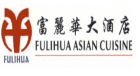 Fulihua Chinarestaurant