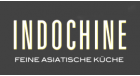 Indochine im Cinecitta