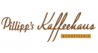 Pillipps Kaffeehaus