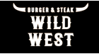 Wild West Burger & Steak F
